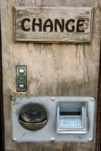change-1539658