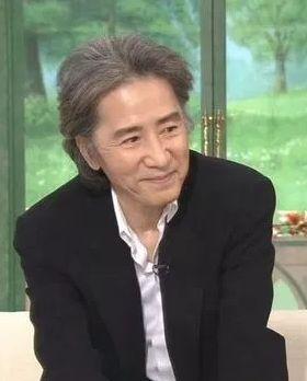 の 今 正和 田村 田村正和 心臓手術していた!「静かに死にたい」と胸中語る