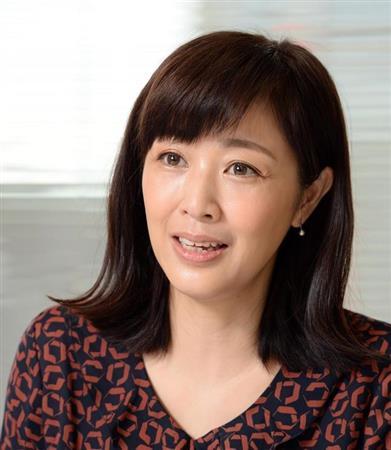 菊池桃子 結婚がヤバい!お相手は?経済産業政策局長、顔と名前