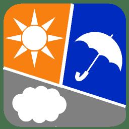 19 大晦日 天気がヤバい 晴れる 雪 初詣に傘いる Erimakeeニュースweb