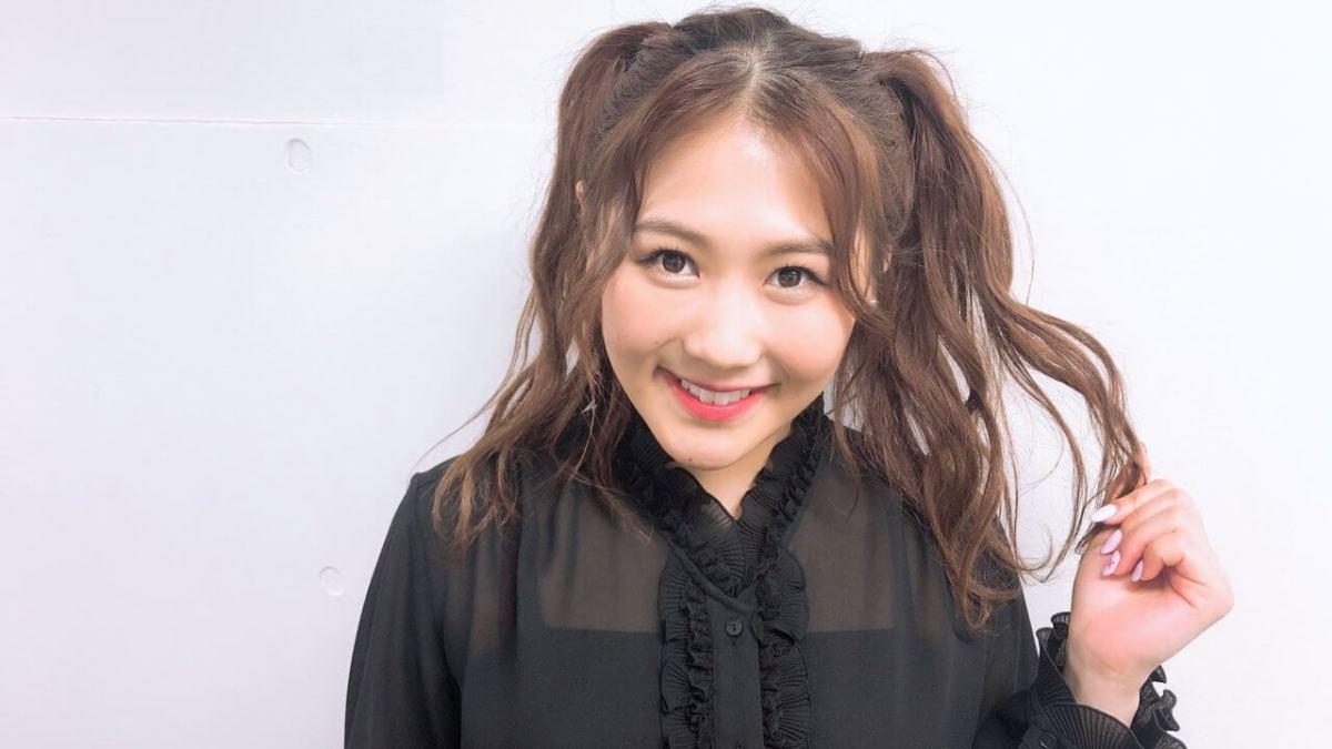 姫 彼氏 未 西野