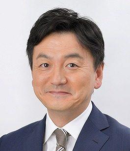 nhk 松尾 アナウンサー