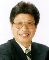 ひろし 増岡