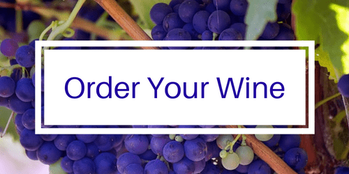 Order Your Wine