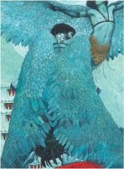 Illustration by Svetlin Vassilev