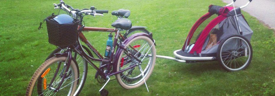 bike family SS