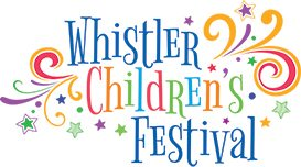 Whistler Children's Festival 13-14 July + GIVEAWAY