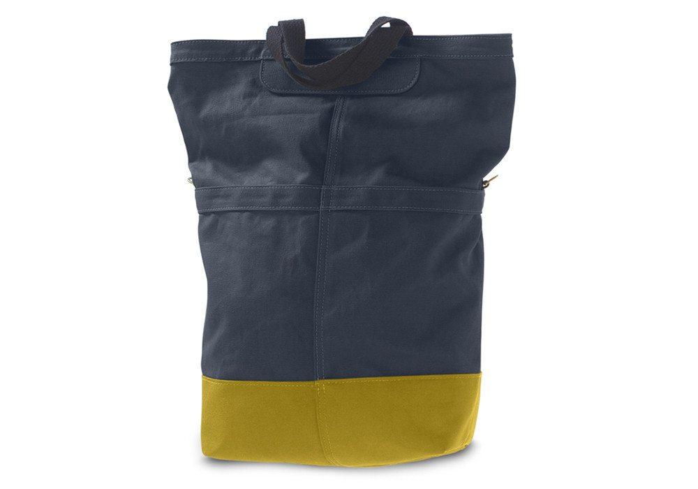 linus the sac