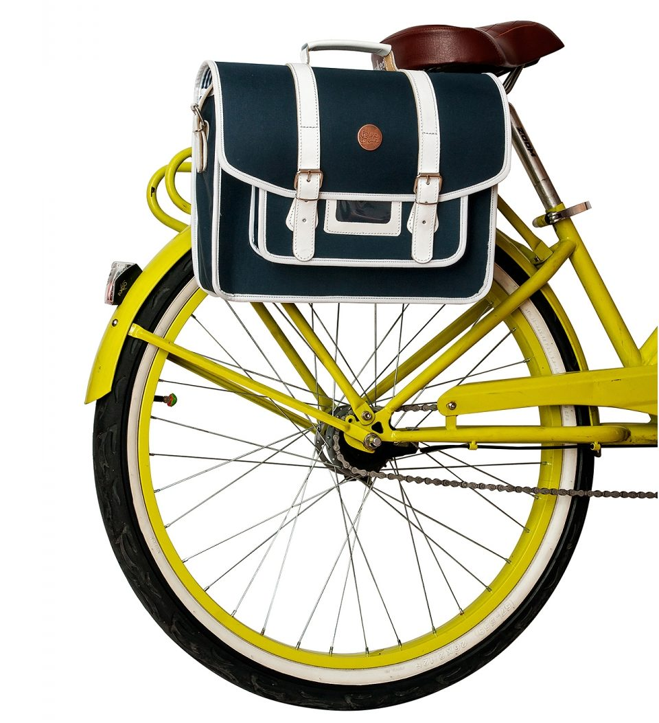 navy-blue-pannier-bag-bike-belle-cracovie