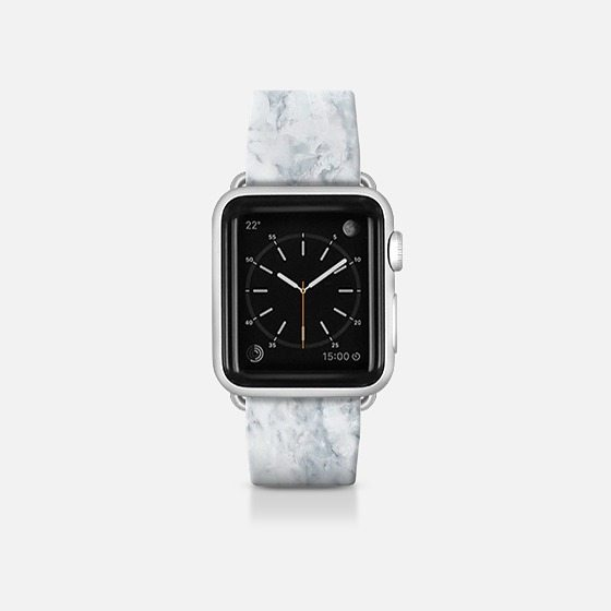 5 beautiful Apple watch bands