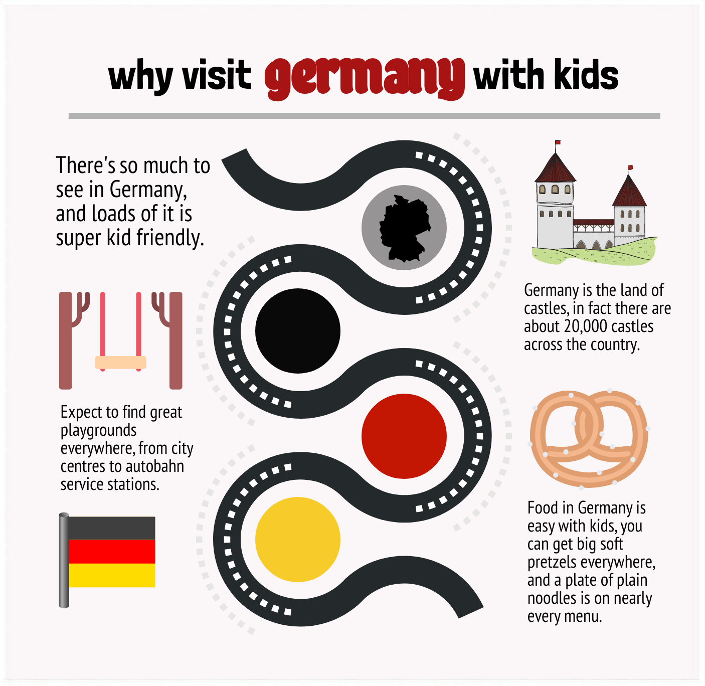 visit germany with kids (1)