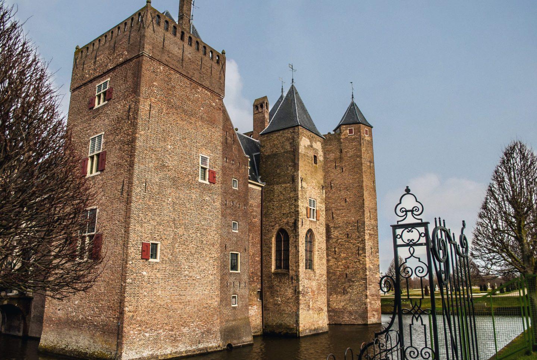 Heemskerk exterior 8