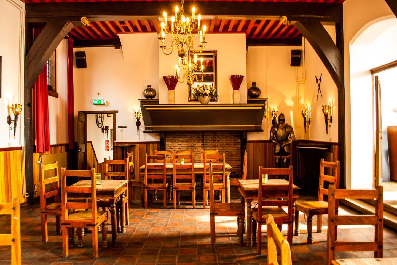Heemskerk interior 2