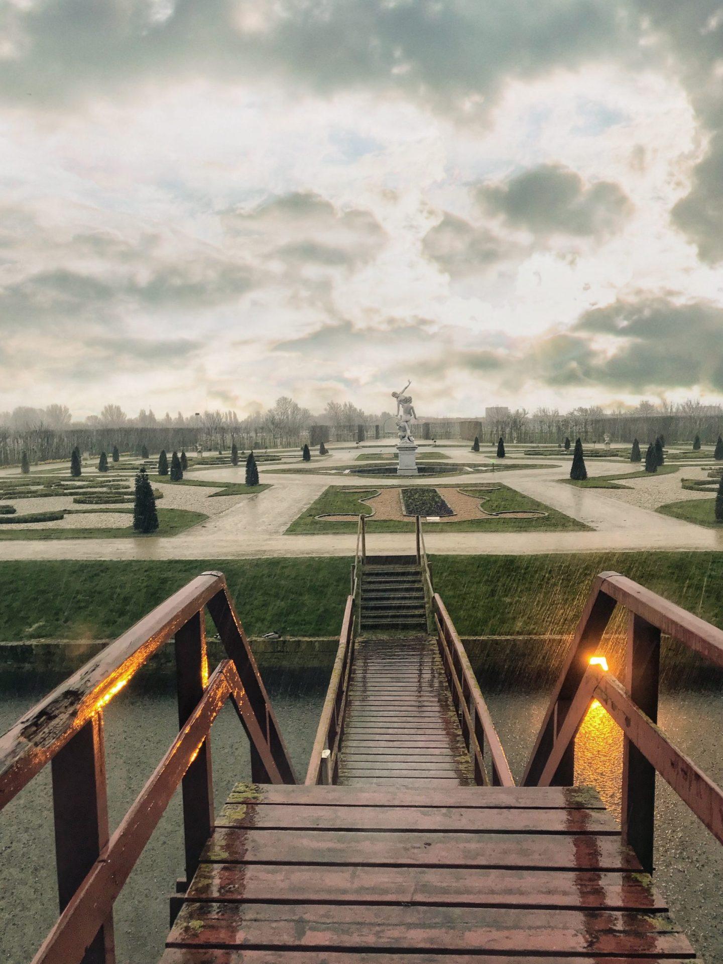 heemskerk view outside 2