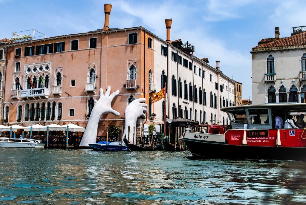 venice-canals-support
