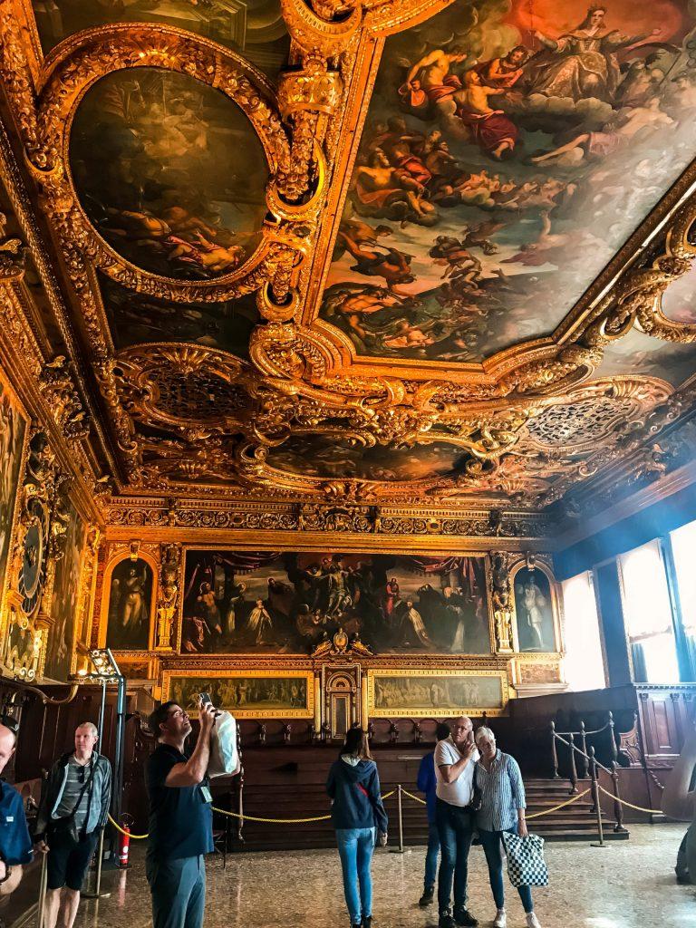 venice-doge's-palace-inside3
