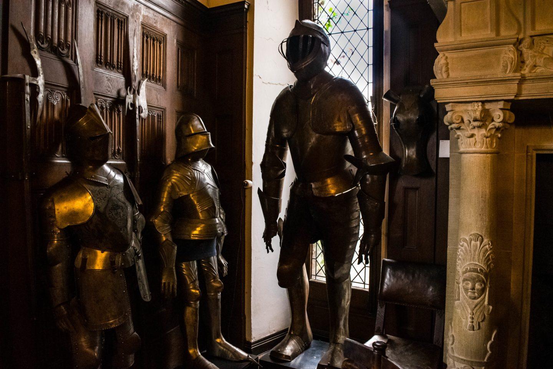 reichsburg inside giant knight