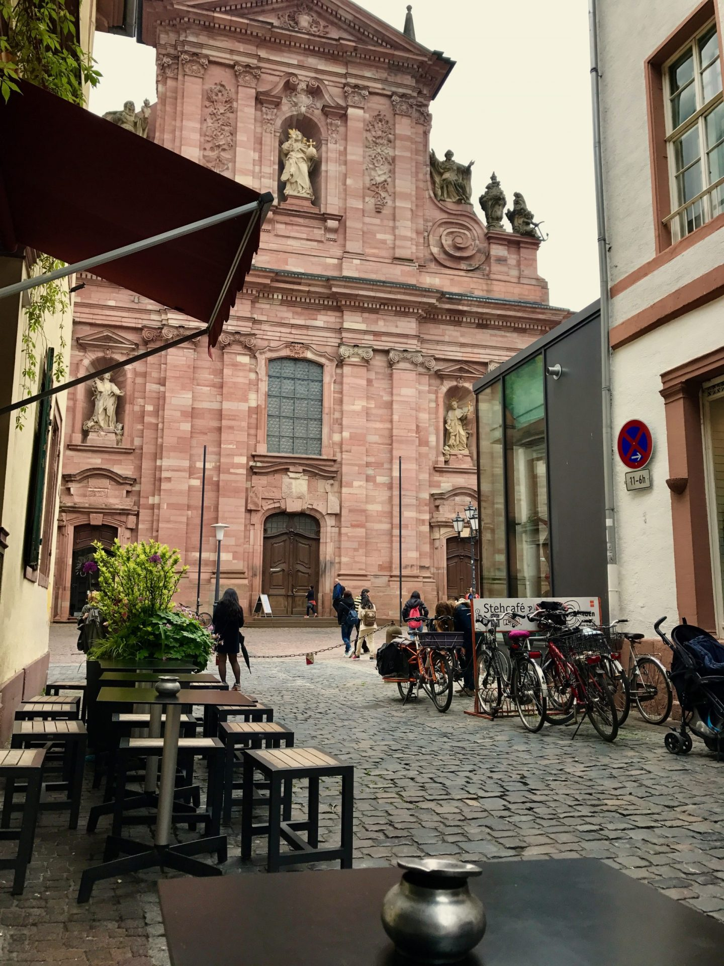 mahmouds – where to eat in heidelberg