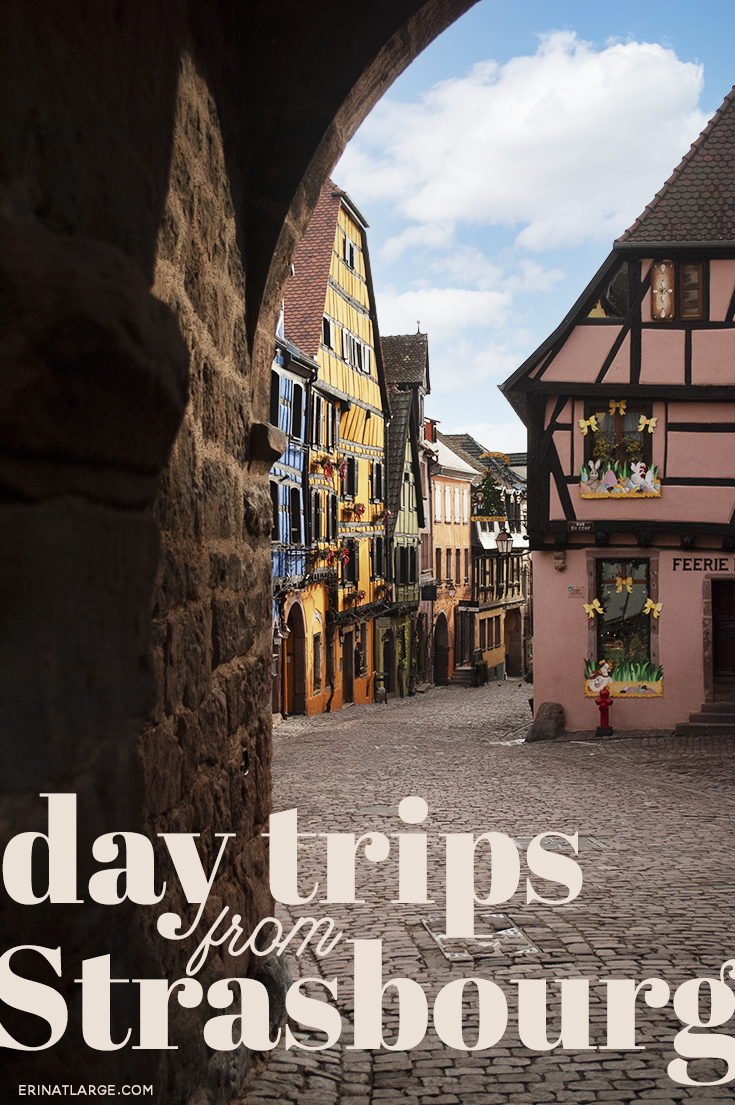 day trips from strasbourg PIN