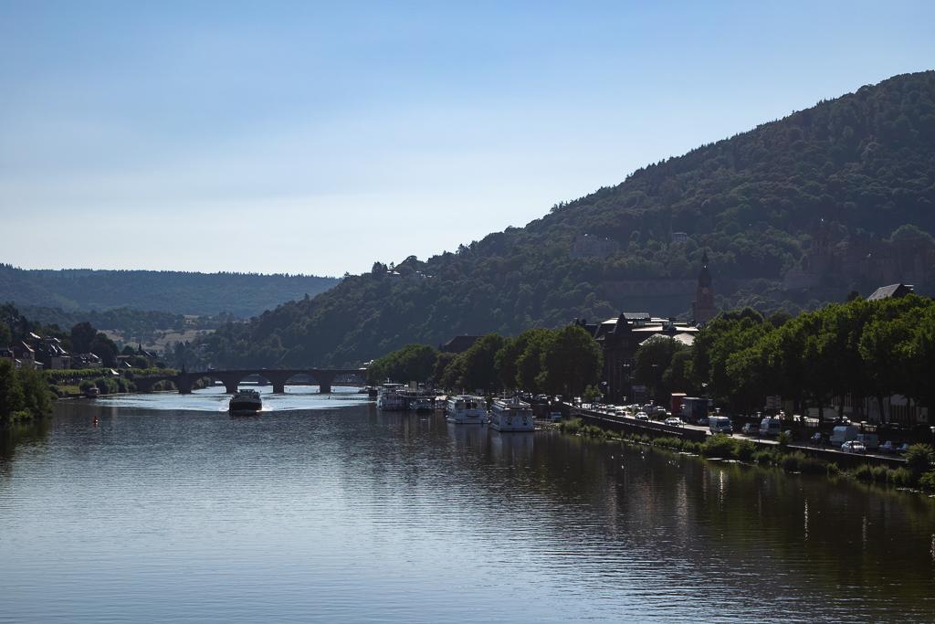 Heidelberg-