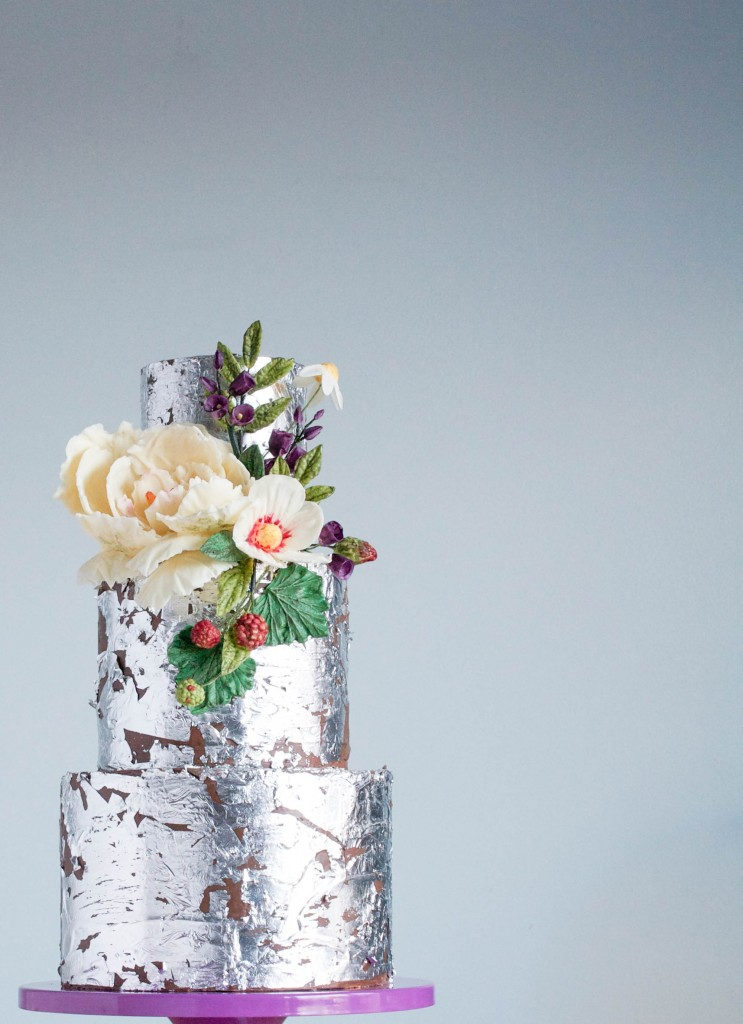 Wedding Cake Trends On The Cake Blog