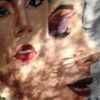 San Miguel de Allende Street Art Part 2