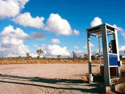 mojave-phone-booth