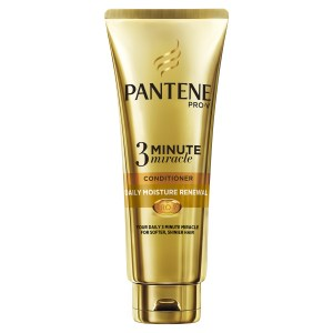 Pantene-3MM-DailyMoistureRenewal-180ml-ANZ[1]-(1)