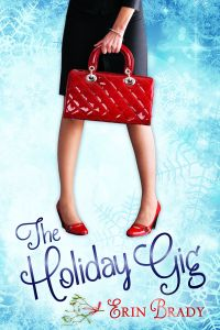 HolidayGig_Ebook