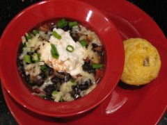 blackbeansoup - 13.jpg