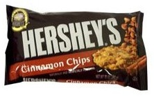 cinnamonchips.jpg