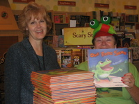 Roseville_barnes_and_noble_019_3