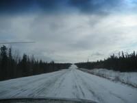 Alaska_028_2
