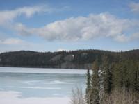 Alaska_039_2