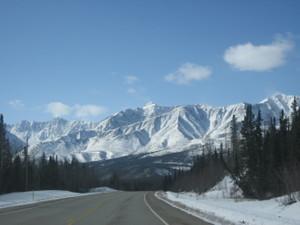 Alaska_042_2