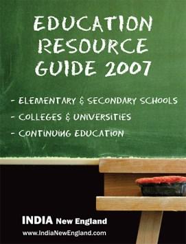 edu_resource