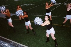 panthers0605