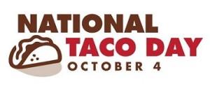 taco-day