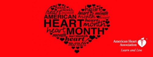 American-Heart-Month
