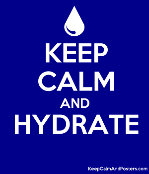 5639074_keep_calm_and_hydrate