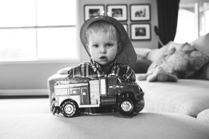 taken by a Seattle Family Photographer