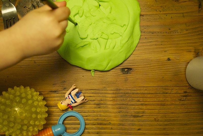 playdough3