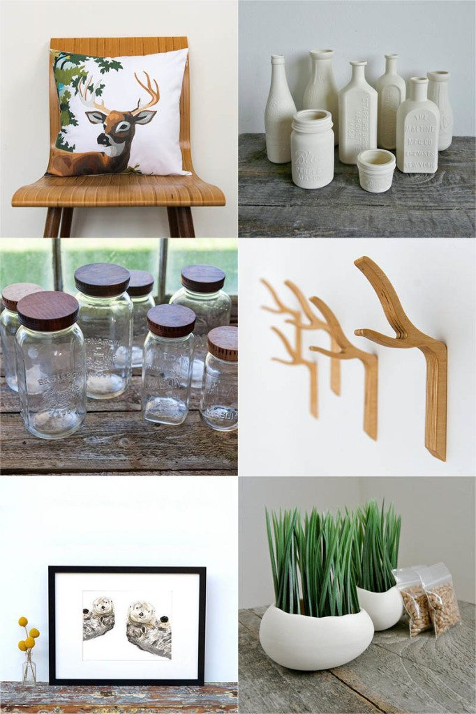 house proud gift guide 2014