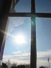 broken-window-1455384