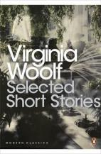 selected-short-stories