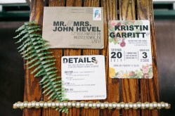 kristin-garritt-camp-mack-wedding-1pp_w980_h653
