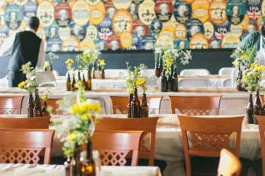 wes-anderson-inspired-brewery-wedding-jessica-david-899-int