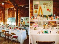wes-anderson-inspired-mountain-top-wedding-meghan-patrick-part-2-553-int