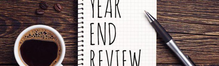 Hasil gambar untuk 2017 year end reflection