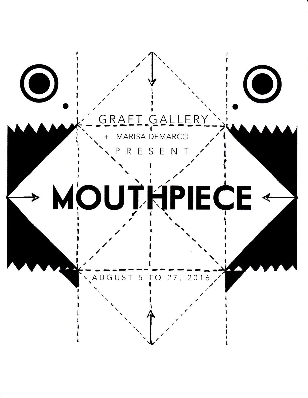 MouthPieceFlierFinal